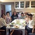 20160627小音家族