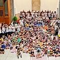 2018雙連兒童夏季學校