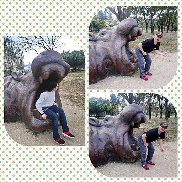 PhotoGrid_1548922899003.jpg