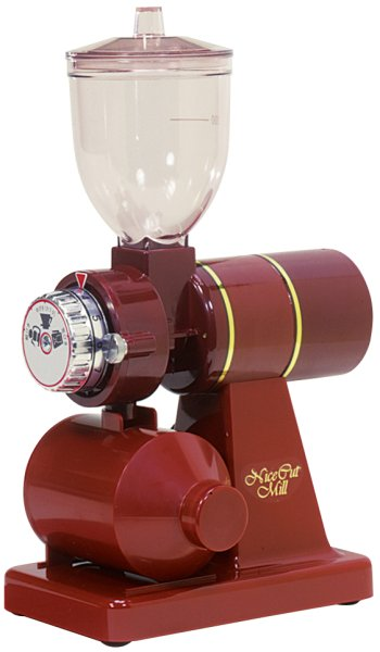 61001_Nice_Cut-Mill-Red_LRG