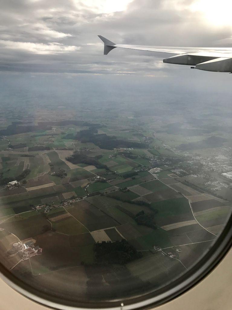 慕尼黑機場1.jpg