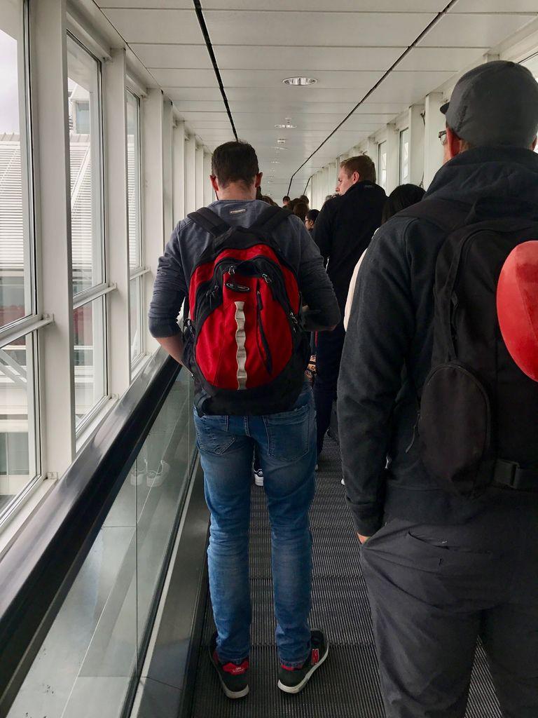 慕尼黑機場5.jpg