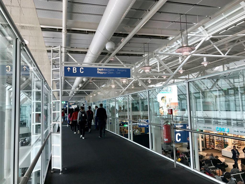 慕尼黑機場8.jpg