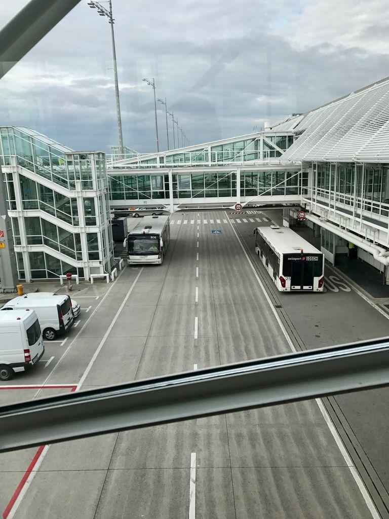 慕尼黑機場7.jpg