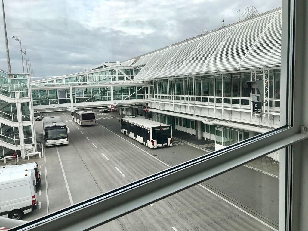 慕尼黑機場6.jpg