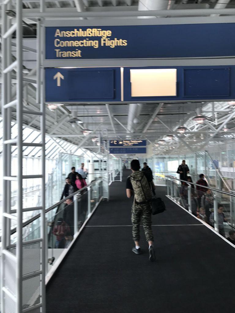 慕尼黑機場9.JPG
