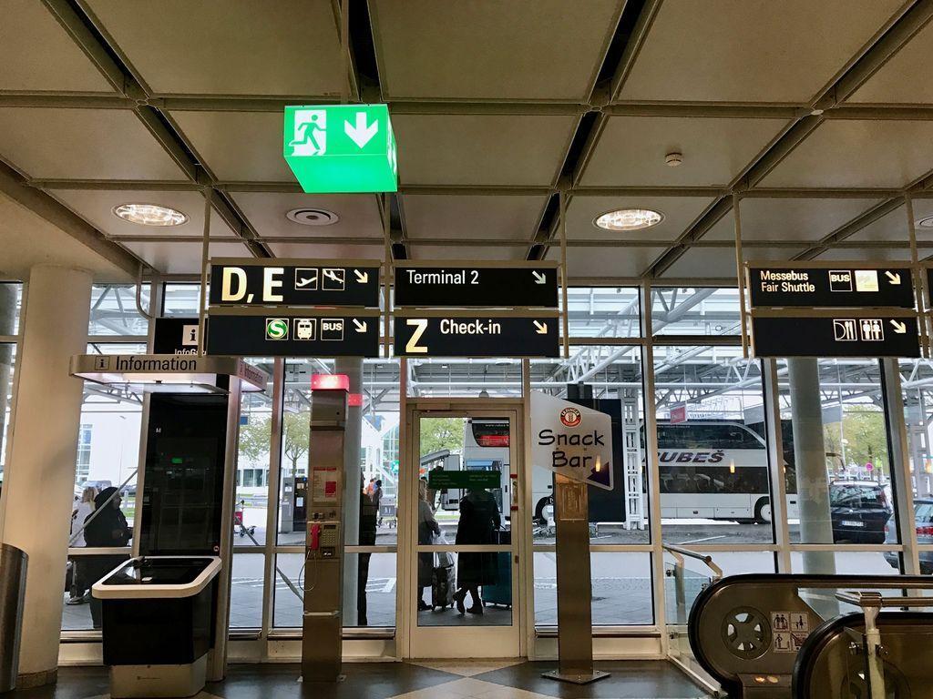 慕尼黑機場12.jpg