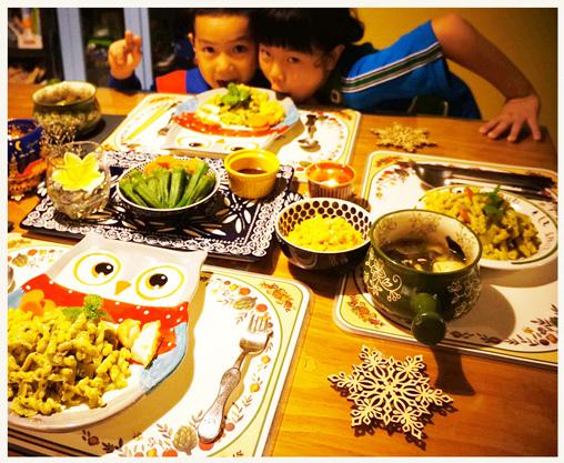 0001_晚餐約會_102.12.19_B