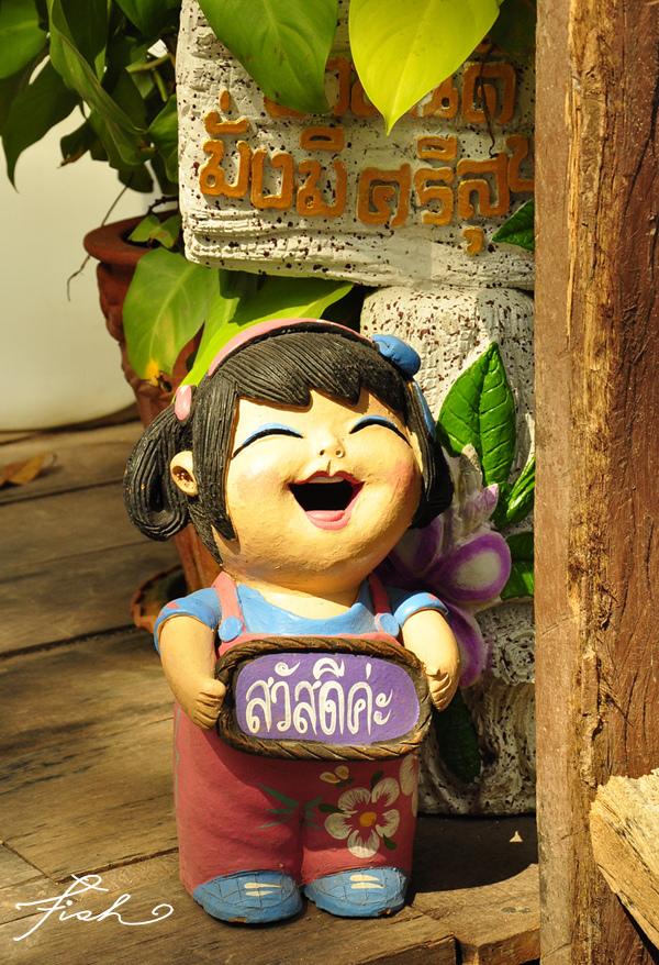 泰國_01
