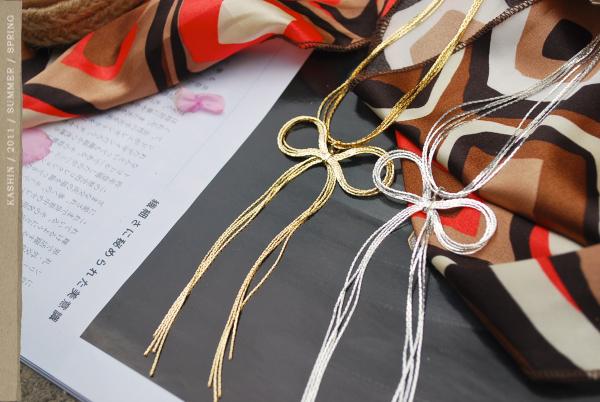 2011_05_01_stripe_06.jpg