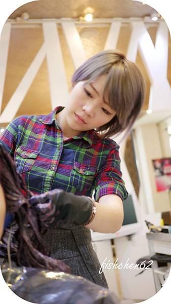 P1220942_副本.jpg