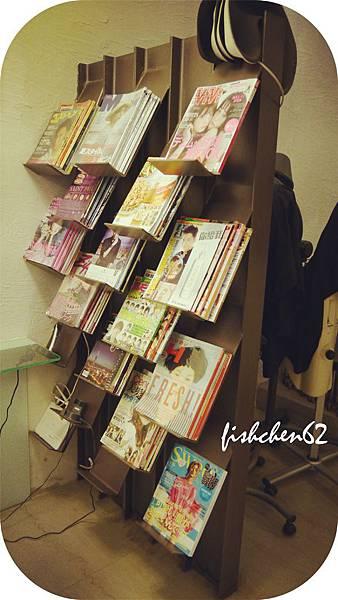 P1280218_副本.jpg
