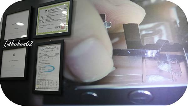 P1410012.jpg