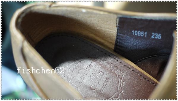 P1000251-1.jpg