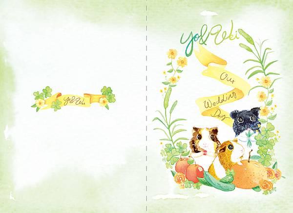3.喜帖(外).jpg