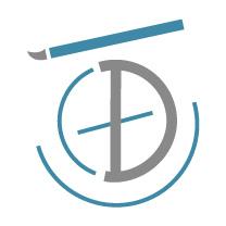 Dora Li畫話 logo-01-01.jpg