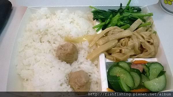 沙茶羊肉配菜