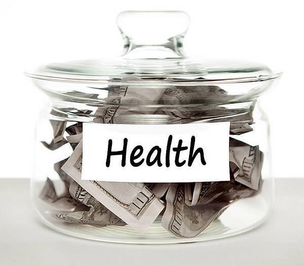 健康飲食1