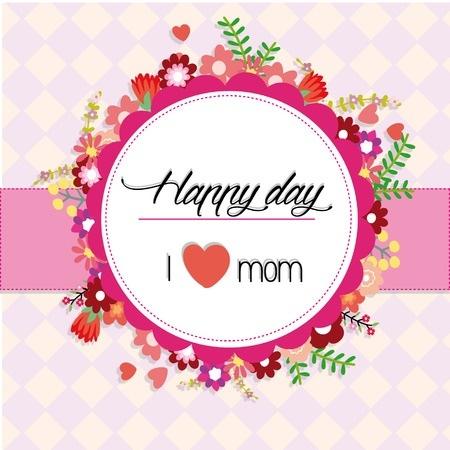 母親節禮物推薦