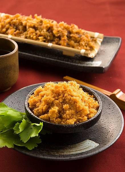 台中美食小吃