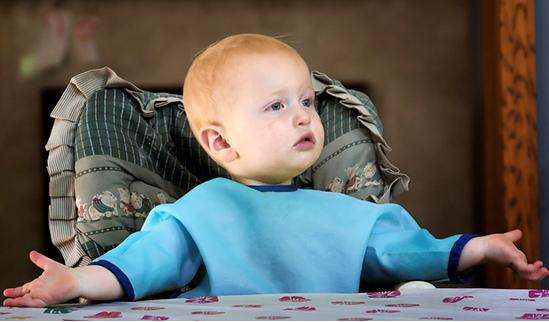 寶寶副食品1