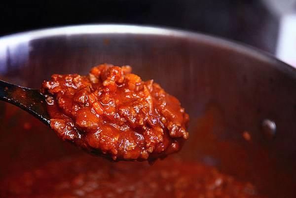 中秋烤肉醬作法1