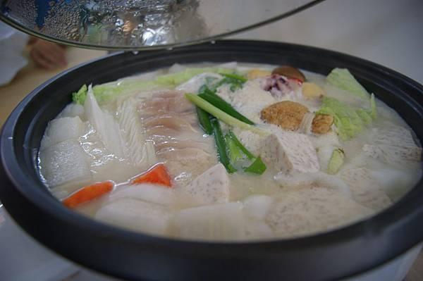 簡單美味的日式土手鍋!今年冬天就是要吃日式土手鍋!10