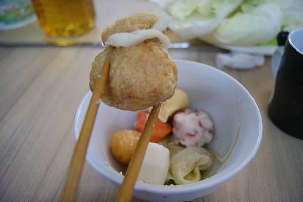 簡單美味的日式土手鍋!今年冬天就是要吃日式土手鍋!12