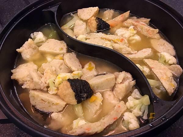 蔬菜火鍋怎麼煮?最健康的蔬菜火鍋食譜告訴你!