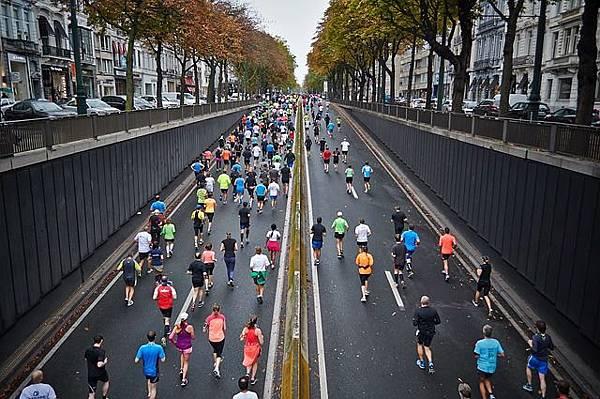 台中2016路跑活動