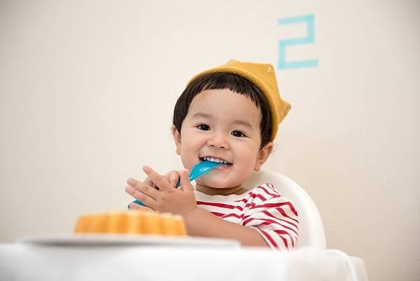 寶寶副食品