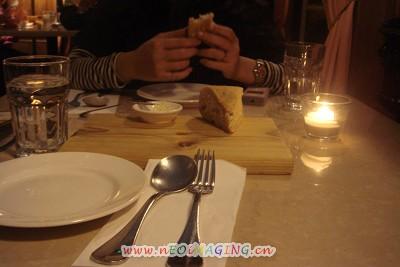 candle lit dinner.jpg