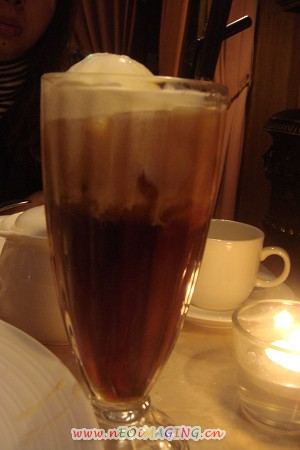 ice black tea.jpg