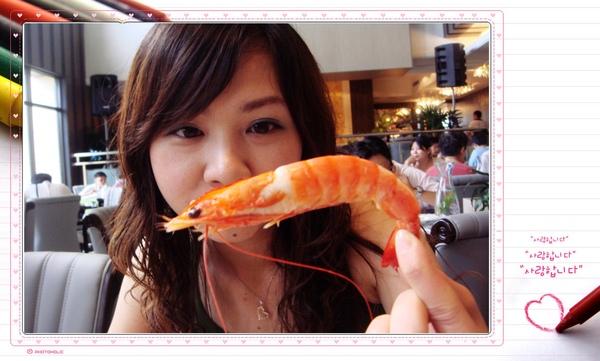 wine shrimp.jpg