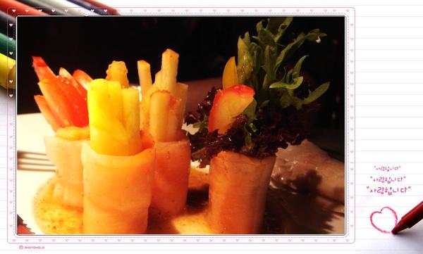 鮭魚沙拉四組.jpg