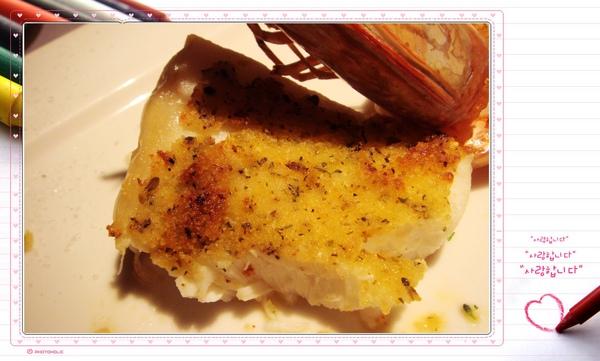 超酥的魚.jpg