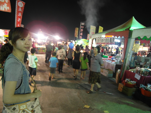 night market.JPG