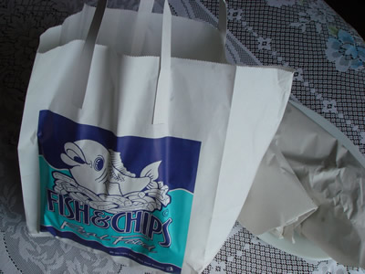 004_Fish_chips