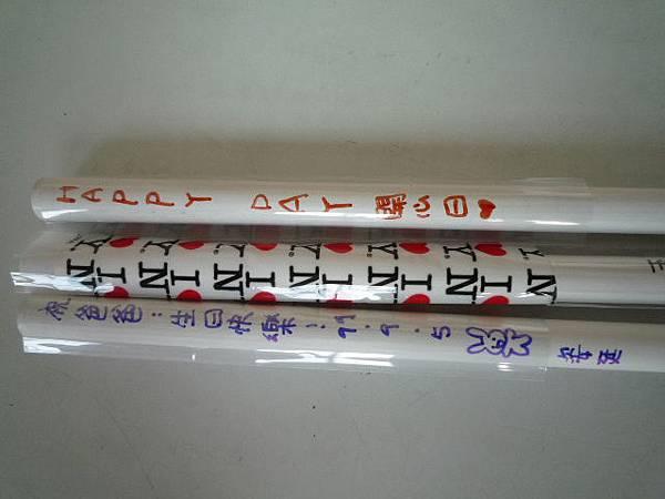 2010_100608310629.JPG