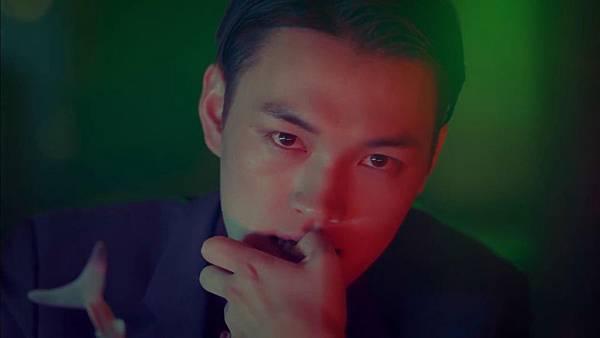 [MV] GARY(개리) _ JOA(엉덩이) (Feat. Jay Park(박재범)) (1080p)_2015922132135.JPG