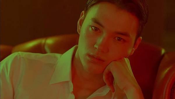 [MV] GARY(개리) _ JOA(엉덩이) (Feat. Jay Park(박재범)) (1080p)_2015922132158.JPG