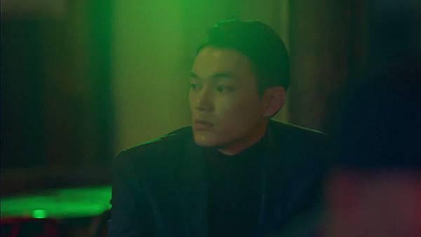 [MV] GARY(개리) _ JOA(엉덩이) (Feat. Jay Park(박재범)) (1080p)_20159220466.JPG