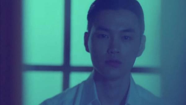 [MV] GARY(개리) _ JOA(엉덩이) (Feat. Jay Park(박재범)) (1080p)_2015922132148.JPG