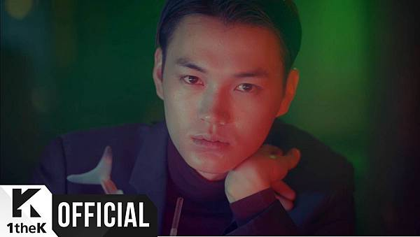 [MV] GARY(개리) _ JOA(엉덩이) (Feat. Jay Park(박재범)) (BQ).jpg