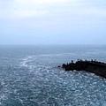 北海岸-十八王公釣場