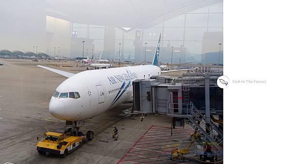 departure1.001.jpeg