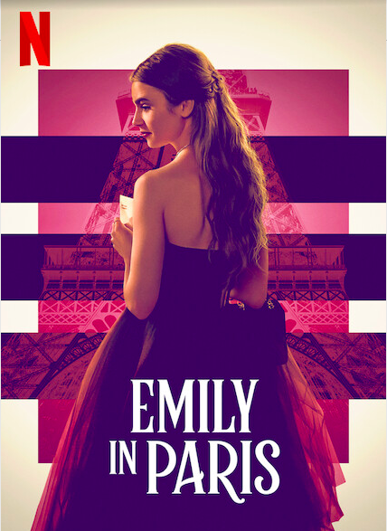 Emily-in-Paris-Netflix-Media-Center-e1603232290551.png