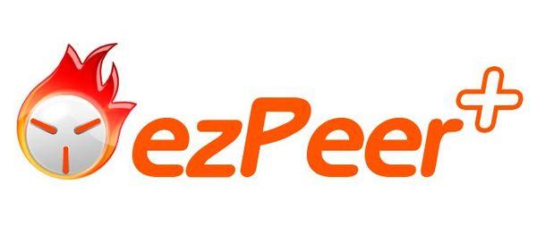EZPEER Logo.jpg