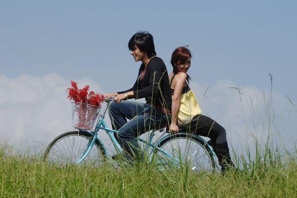 腳踏車二.jpg