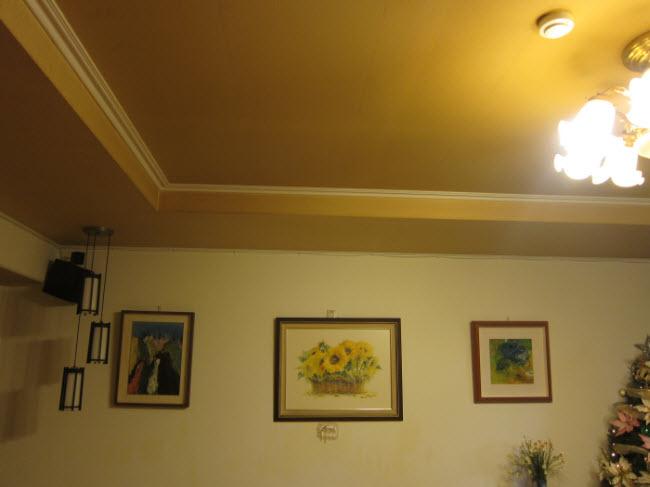 9.天花板